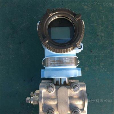 TK-3051FG水用压力开关