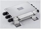 LP731X系列称重接线盒