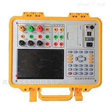 RDBR-Ⅴ变压器容量特性测试仪