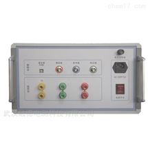 RDRZB变压器绕组变形测试仪