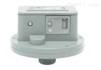 D500/11DD500/11D-压力控制器-上海自动化仪表四厂