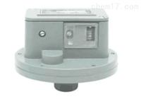 D500/8D-压力控制器-上海自动化仪表四厂