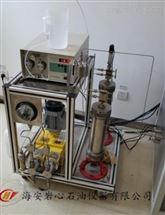HAYX全自动高压气体增压系统
