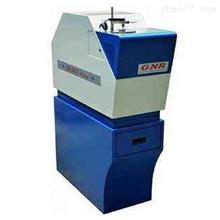 金属材料铝镁铜钛镍钴合金成分检测仪器设备