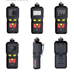LB-MS4X泵吸式四合一有毒有害多气体检测仪