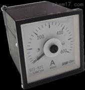 Q96-RBC交流电流电压表
