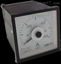 Q48-RBC交流电流电压表