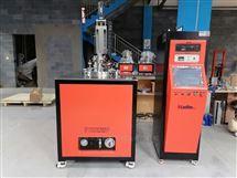 超高温真空碳管炉烧结炉 热处理炉