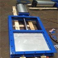 钢制方形闸板阀源头厂家