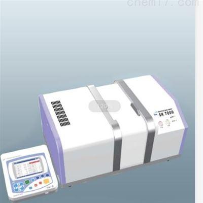 日本电色分光雾度计SH 7000