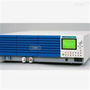 PBZ40-100 BP直流稳压电源
