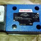 4WE10系列REXROTH电磁阀库存充足