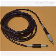 MAX31825Maxim温度传感器