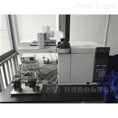 GC-EAD昆蟲觸角電位-氣相色譜聯用系統