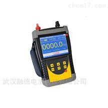 RDHL-S手持式開關回路電阻測試儀
