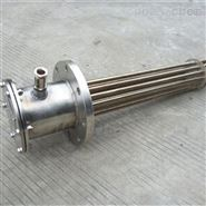护套型管状电加热器出厂 价格