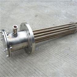 护套式电加热器HRY2