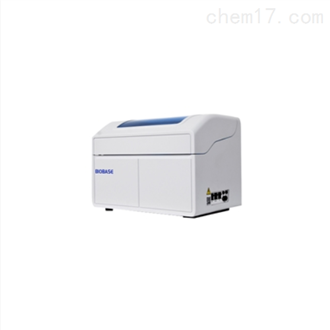 BK-200生化分析仪生产厂家