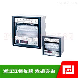 CHINO千野KH4506N0A-NNN有纸记录仪