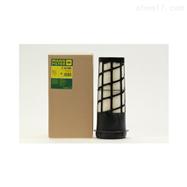 C10006赫尔纳-供应德国ELSASSER(ELSaeSSER)滤芯
