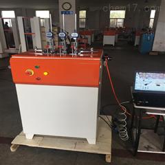 RBWK-300A热变形维卡软化点测定仪-液晶