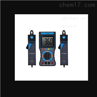 无线数字式双钳相位伏安表厂家供应