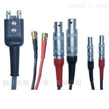 PKLL2 SEKG2超声波探头连接线