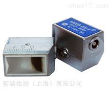 MWB70-4 MWB60-4超聲波探頭