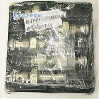 REXROTH螺纹插装阀电磁阀OD1531213AS000