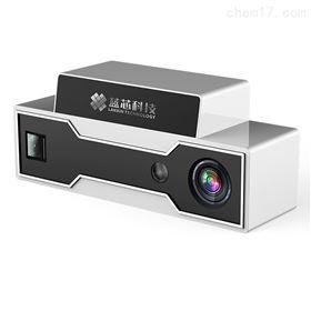 3D視覺智能相機