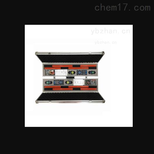 厂家推荐卫星定位无线语音核相仪