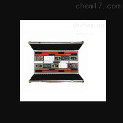 厂家推荐卫星授时遥控核相仪