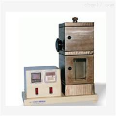 SY0337-1常规仪器石油润滑脂蒸发度仪sy0337