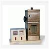 常规仪器石油润滑脂蒸发度仪sy0337