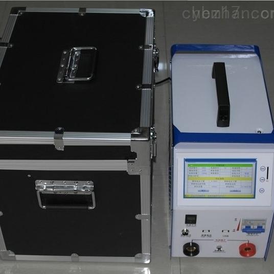 便携式全自动蓄电池内阻测试仪生产厂家