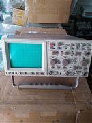 HM507模拟组合数字示波器惠美50MHZ