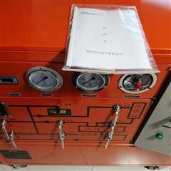 出售六氟化硫回收处理装置SF6气体回收装置