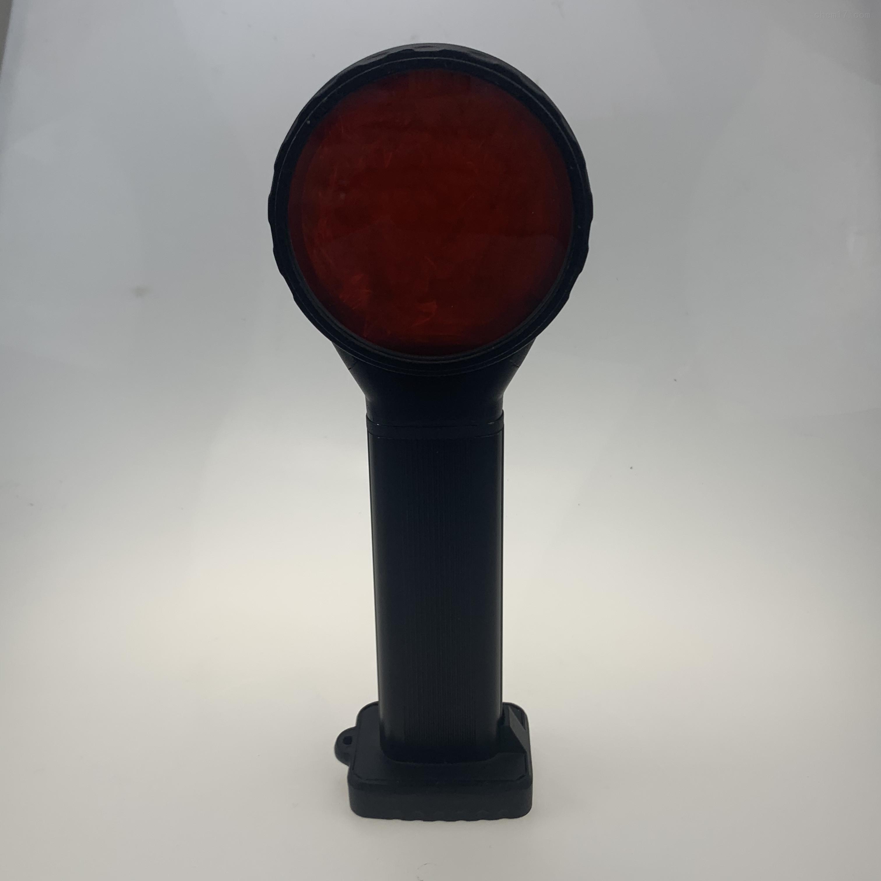 FL4830海洋王双面方位灯