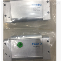 儲存費斯托FESTO緊湊型氣缸資料
