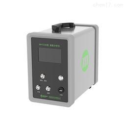 MH7230臭氧含量分析仪