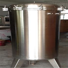 加压浸水试验箱 IPX8