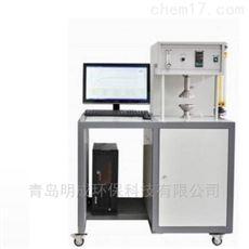 LB-206 KOU罩颗粒物过滤效率测试仪