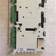 RDCU-02C瑞士ABB变频器主板原厂进口全国经销特价