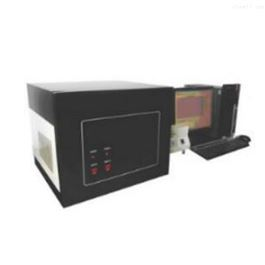 SKY7200-I型紫外荧光定硫试验器