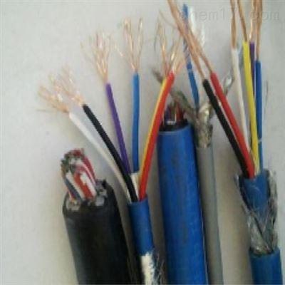 HYAT充油通信电缆