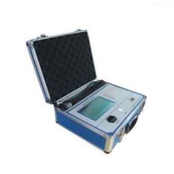 HSY-11000B油液质量测定仪(微水)