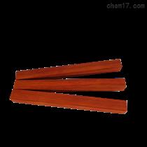 集料堿活性硬木搗棒