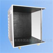 GB0333型标准温升测试角