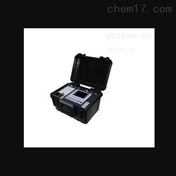 单相全自动变压器变比测试仪生产厂家
