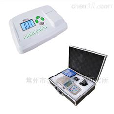 臭氧檢測儀